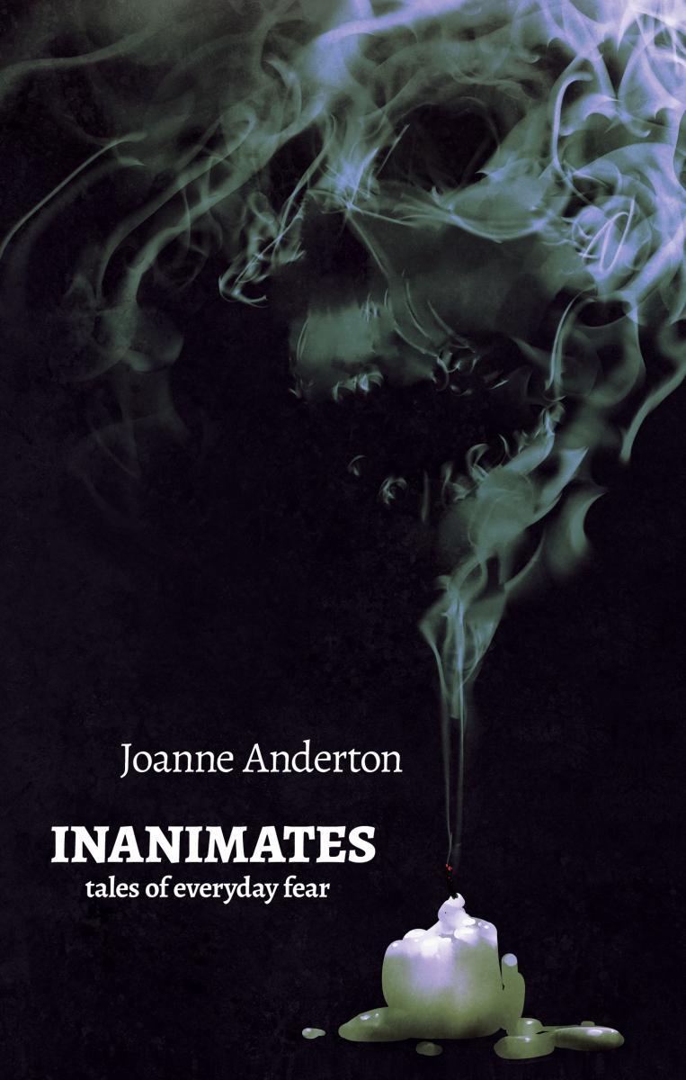 Inanimates