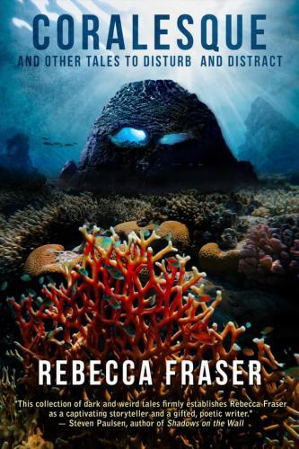 Coralesque